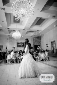 www.laura-fisher-photography.com