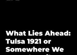 Juneteenth: What lies ahead?