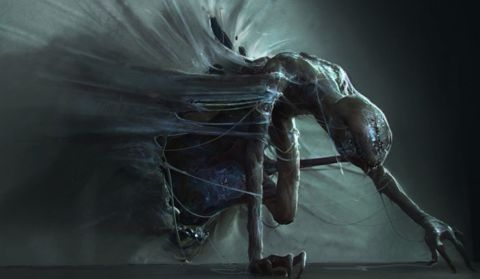 stranger-monster-feat-480x279