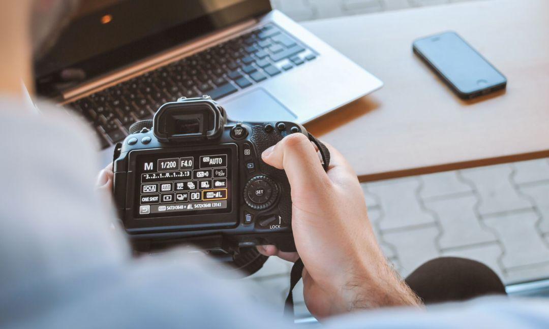 camera photogrpahy workshops cambridgeshire