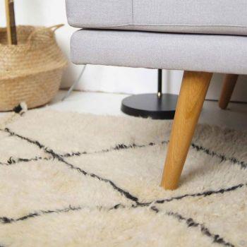 alfombra sukhi