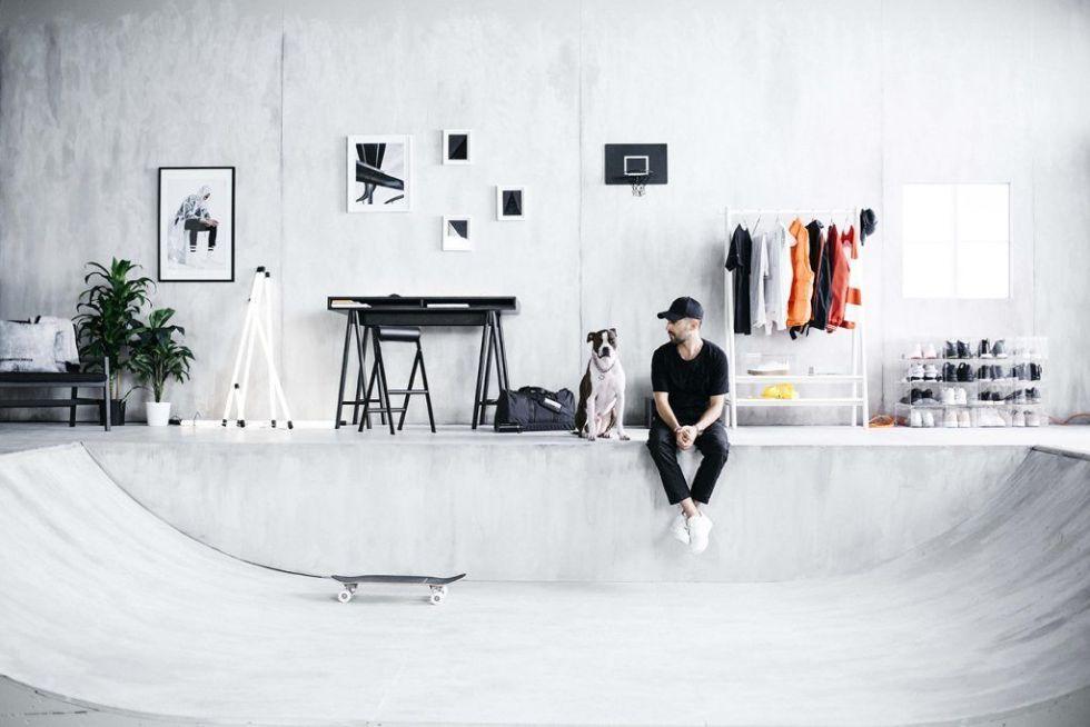 Novedades Ikea Spänst