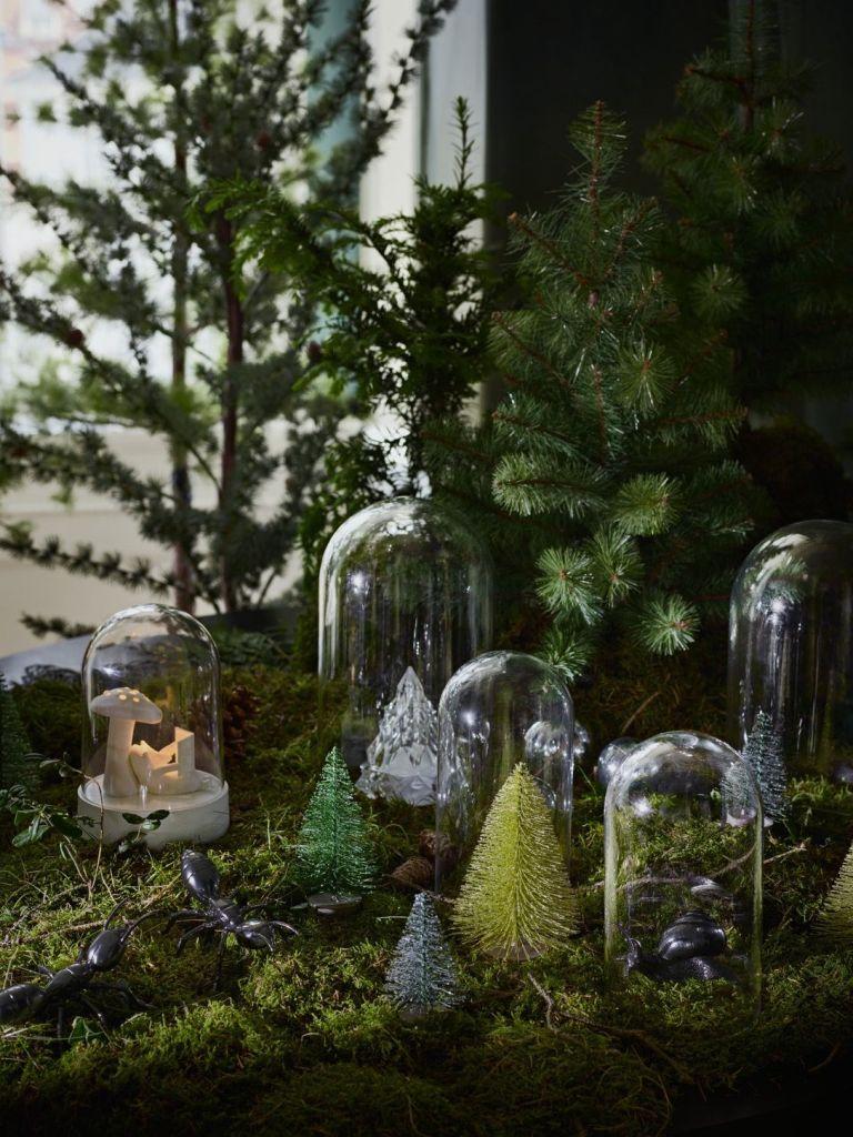 novedades navidad ikea