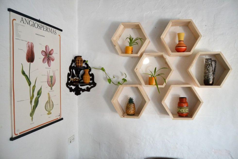 arte en madera menorca maker