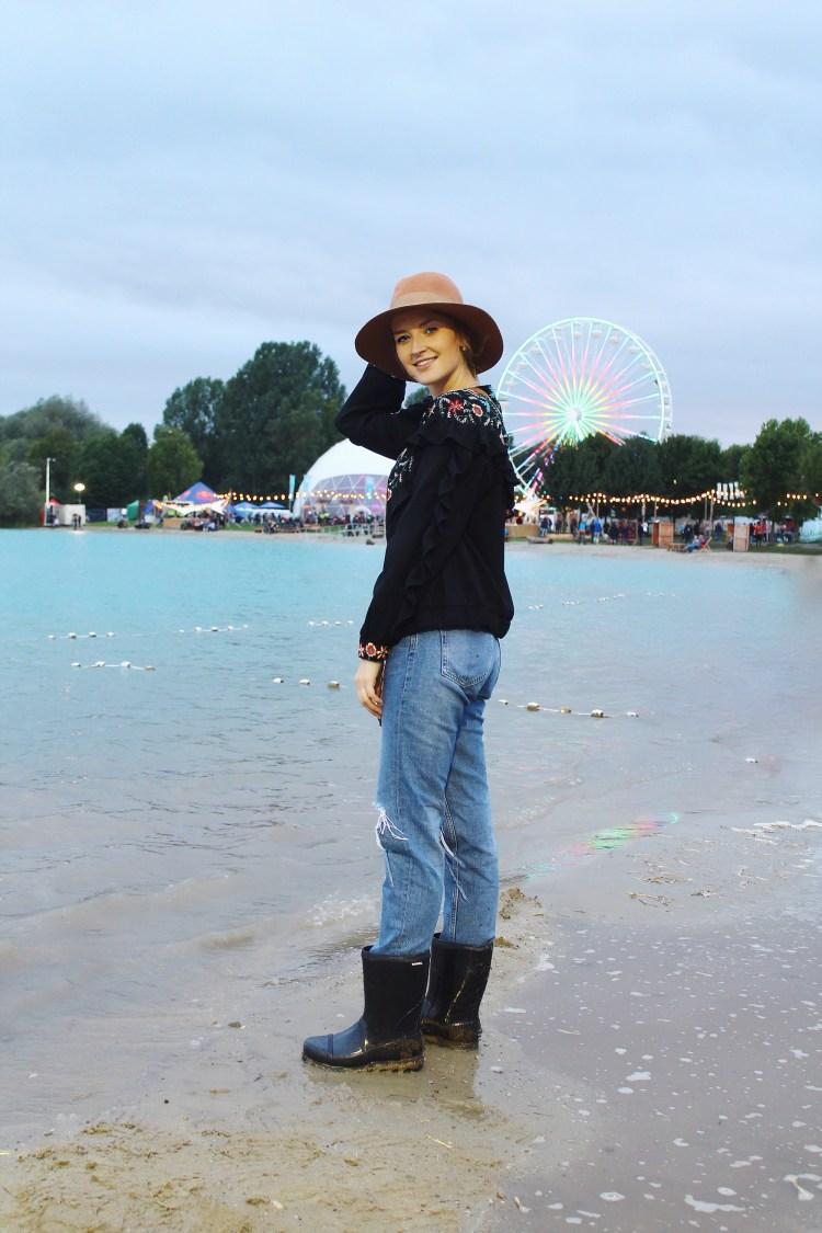 lauraherz_rubberboots_sorelfootwear