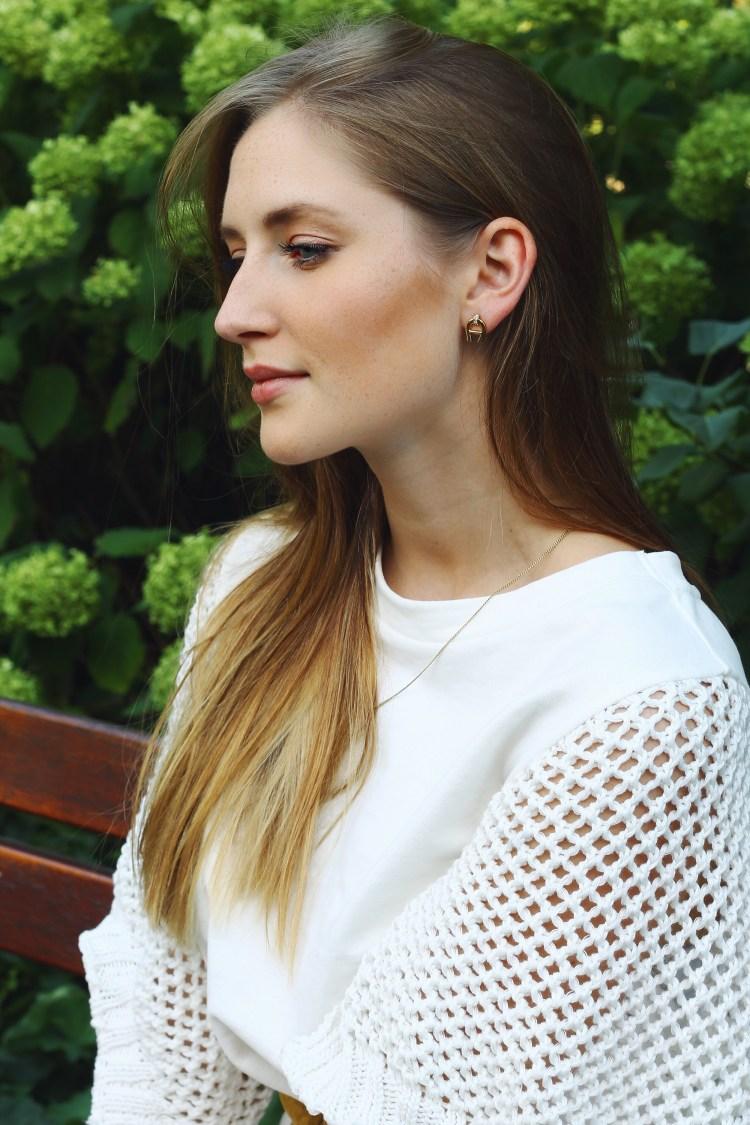laure-herz-fashionblogger-portrait