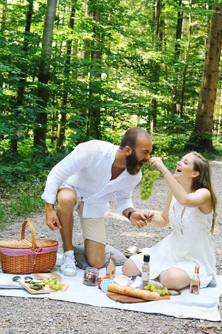 lauraherz_picknick_münchen_fürstvonmetternich_picknickguide