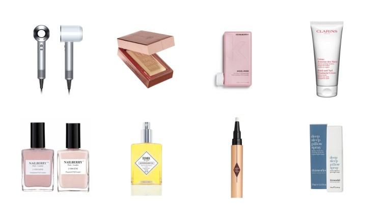 Weihnachtsgeschenke für Beauty-Lover