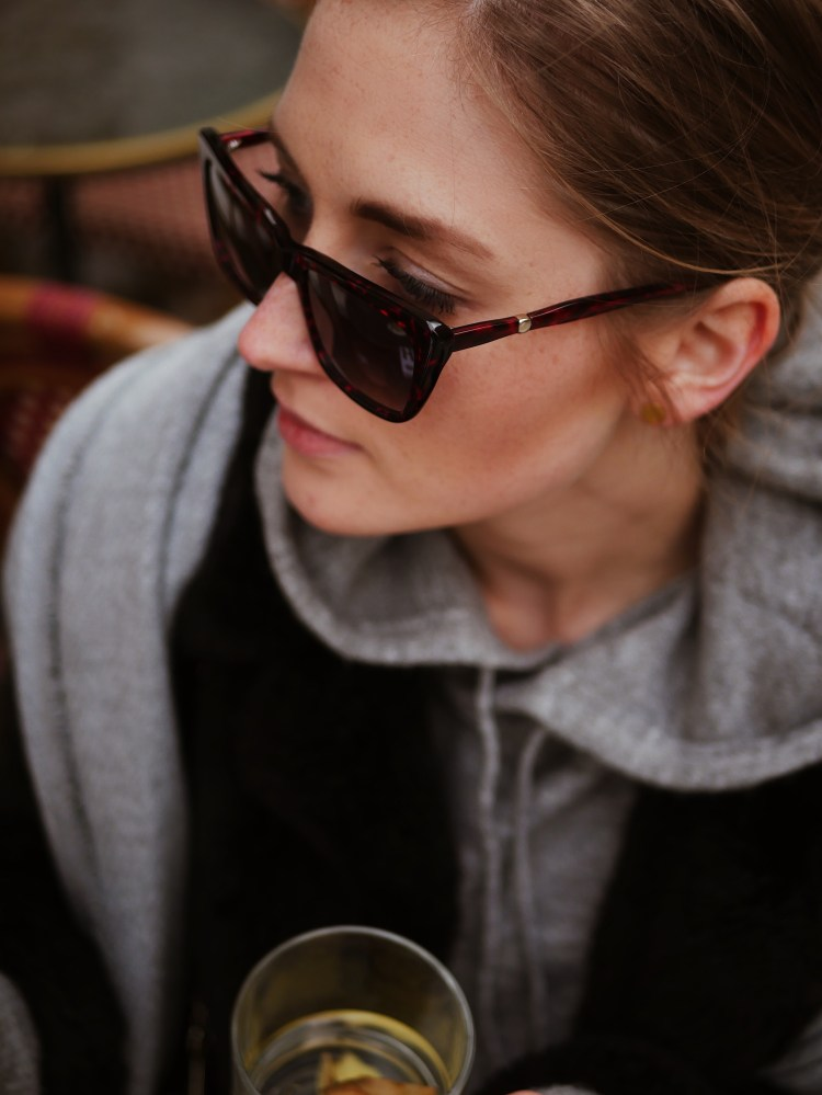 eyes and more tilda sunglasses