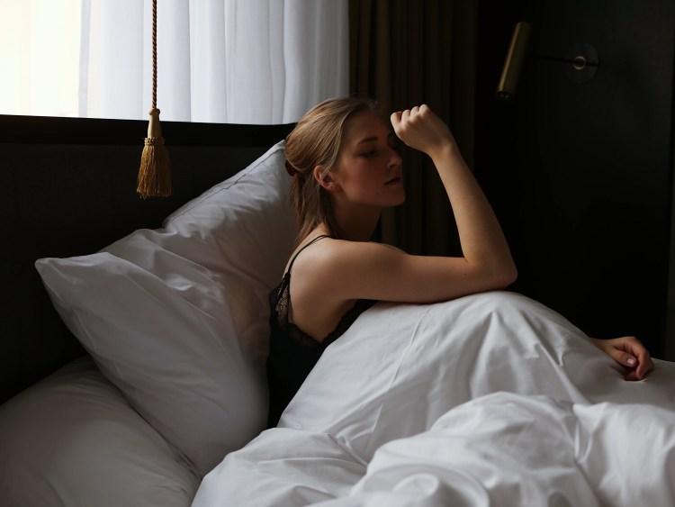 Tipps gegen einen Hangover
