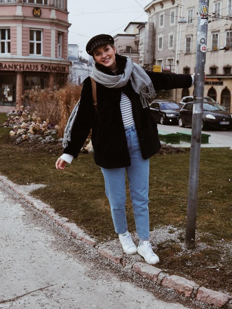 Salzburg Tagesausflug Tipps