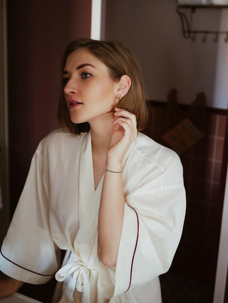 April Beauty Favorites Review