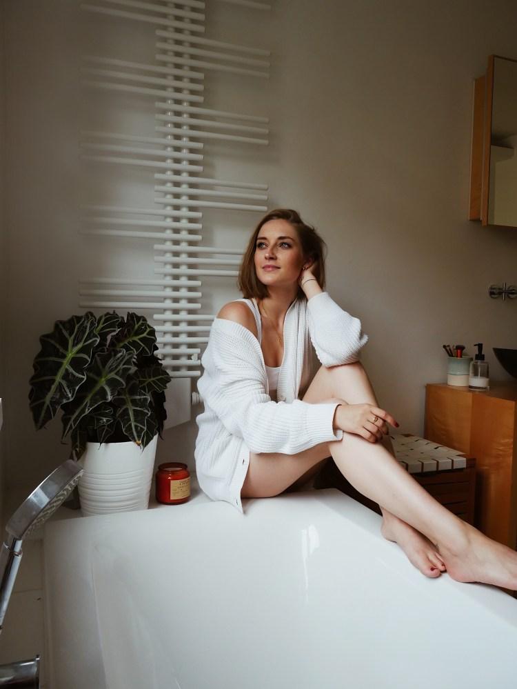 Beautytrend 2018 Jade Roller
