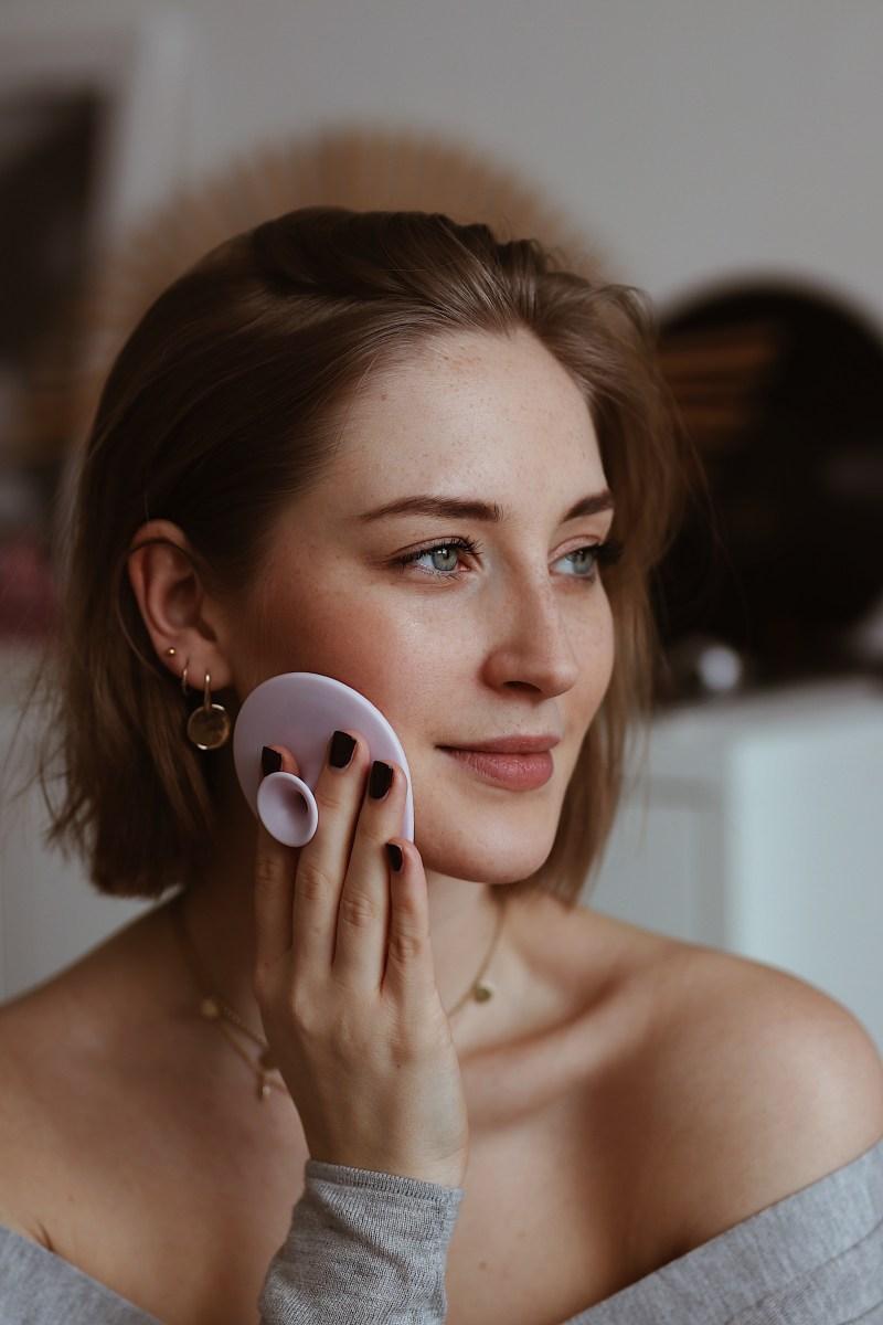 Von Make-Up bis Haare: Die 15 besten Beauty Tipps