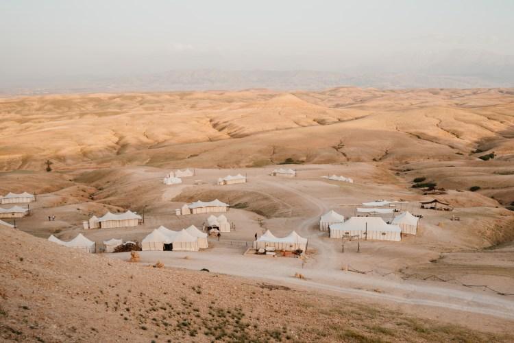 Couple-Shoot-Agafay-Wüste-Marokko