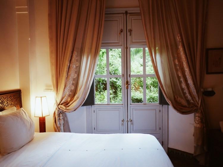 Dar Rhizlane Hotel Marrakesh