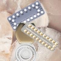 Nie wieder Hormone: Nach 10 Jahren habe ich die Anti Baby Pille abgesetzt