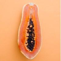 Bodyshaming: Der schlechte Ruf der Vagina