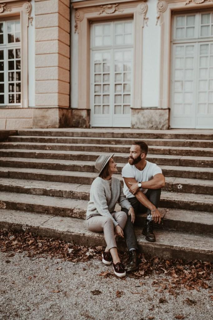 Sieben Tipps für eine bessere Beziehung