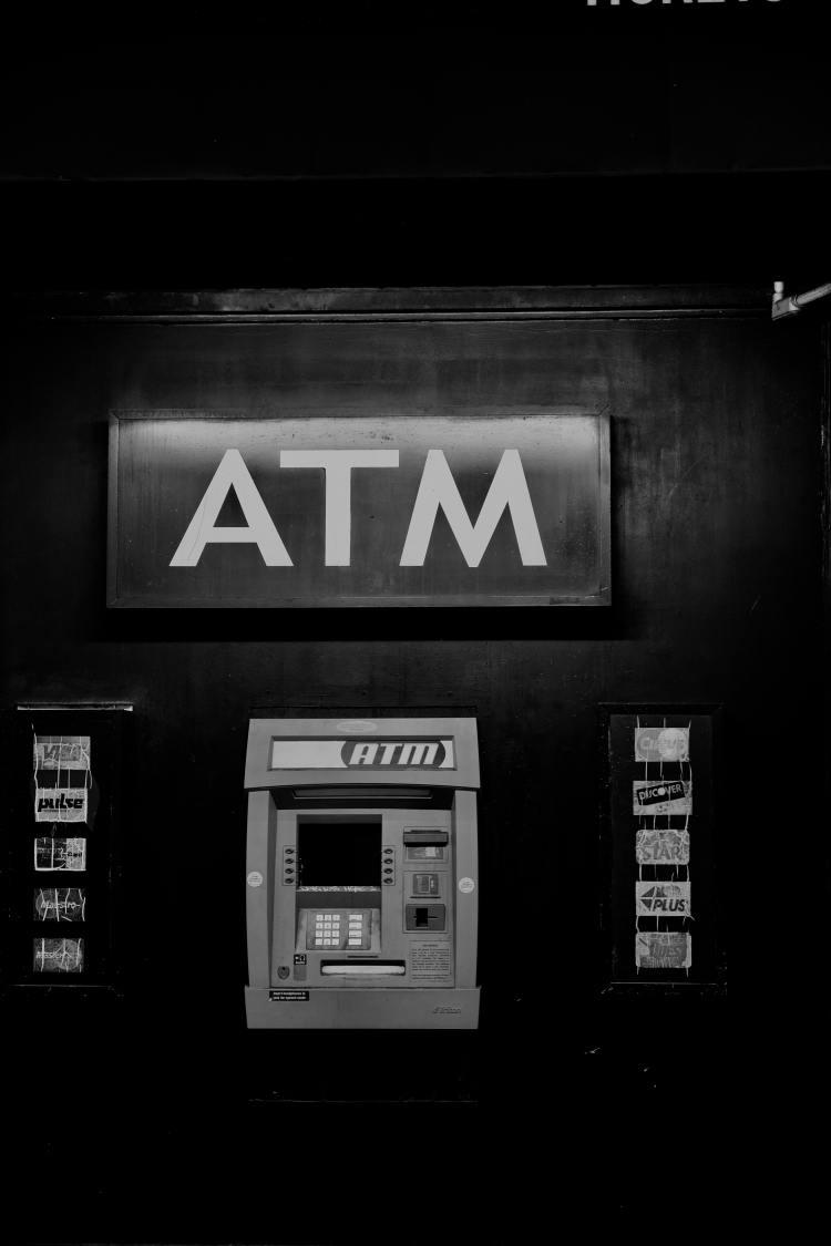 Nachhaltige Banken