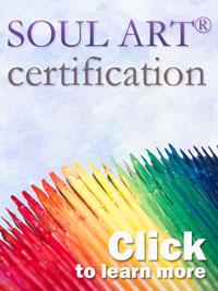 Soul Art Certification