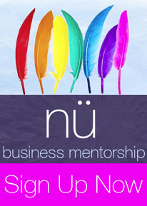nu business mentorship