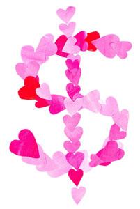 money-hearts2