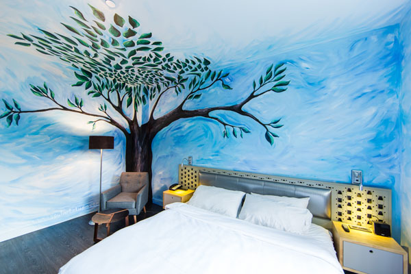 nu-hotel-room1