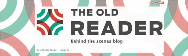 Las mejores 10 alternativas a Google Reader (2/6)