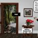A Look Inside My Art Process interactive art post blog cover