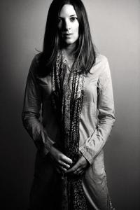 Laura Jean Binkley