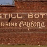 Drink Ceylona