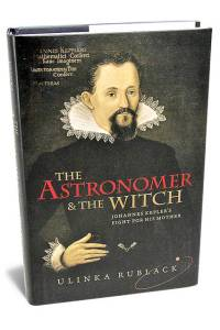 Astronomer-and-the-Witch
