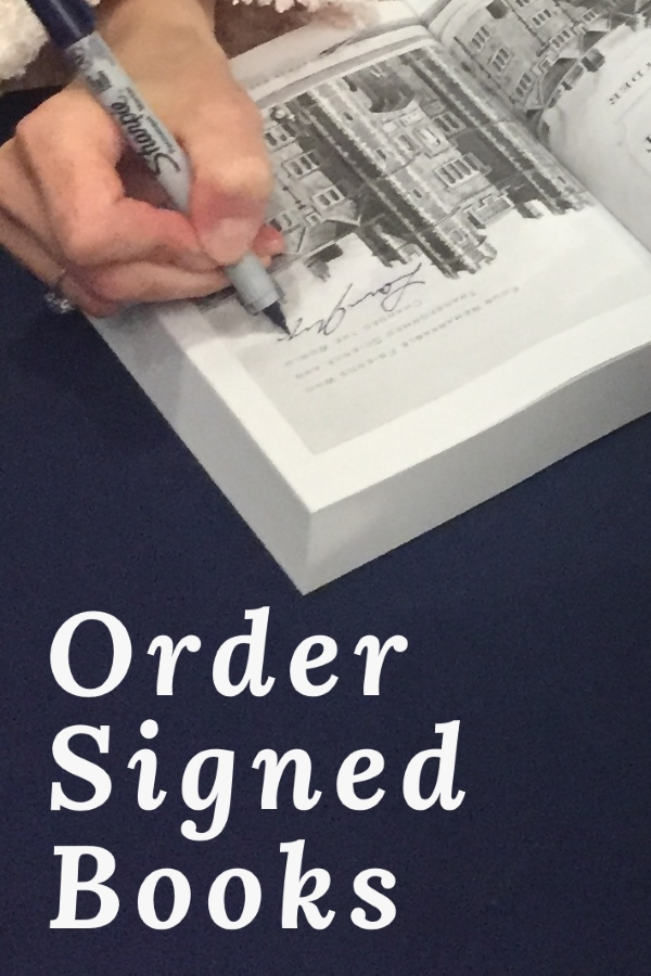 Click to order signed books