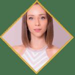 Laura Kassab