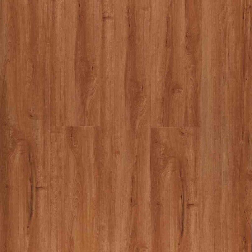 piso vinílico quente madeira cartagena autocolante