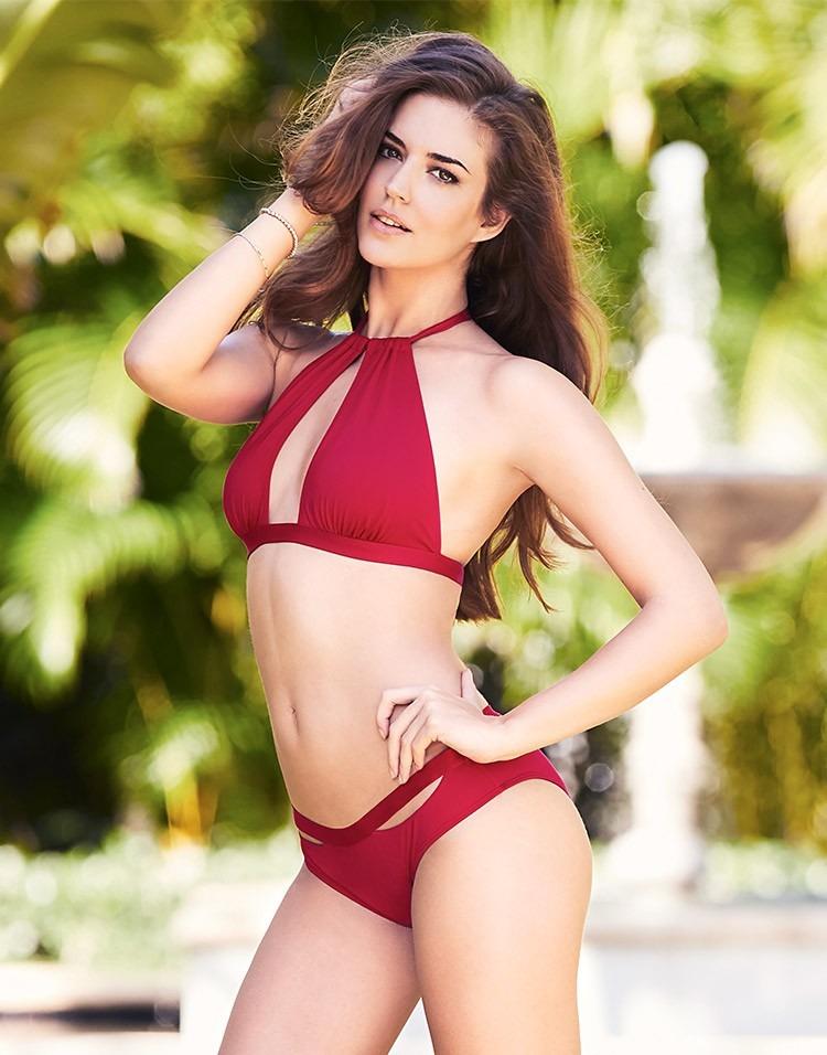 dana_38_009_web_dana-red-halter-bikinis-for-women_1
