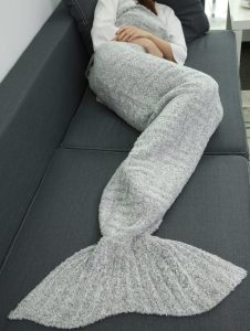 http://www.zaful.com/sofa-sleeping-bag-wrap-mermaid-tail-blanket-p_239087.html