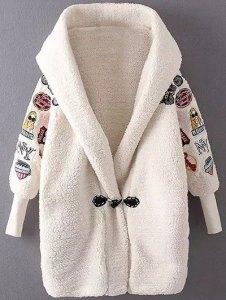 http://www.zaful.com/embroidered-lamb-wool-coat-p_242542.html