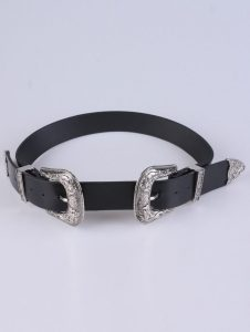 http://www.zaful.com/pu-double-pin-buckle-belt-p_240941.html