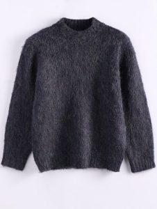http://www.zaful.com/funnel-neck-fluffy-sweater-p_247861.html