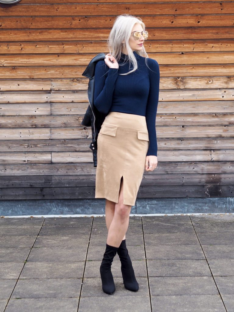 Laura Kate Lucas - Manchester based Fashion and Lifestyle Blogger | Outfit Post Featuring Primark, Public Desire, Quay Australia x Desi Perkins and Zara