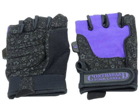 contraband-pink-label-5127-womens-weight-lifting-gloves-w-comfort-soft-interior-padding-pair_10291242