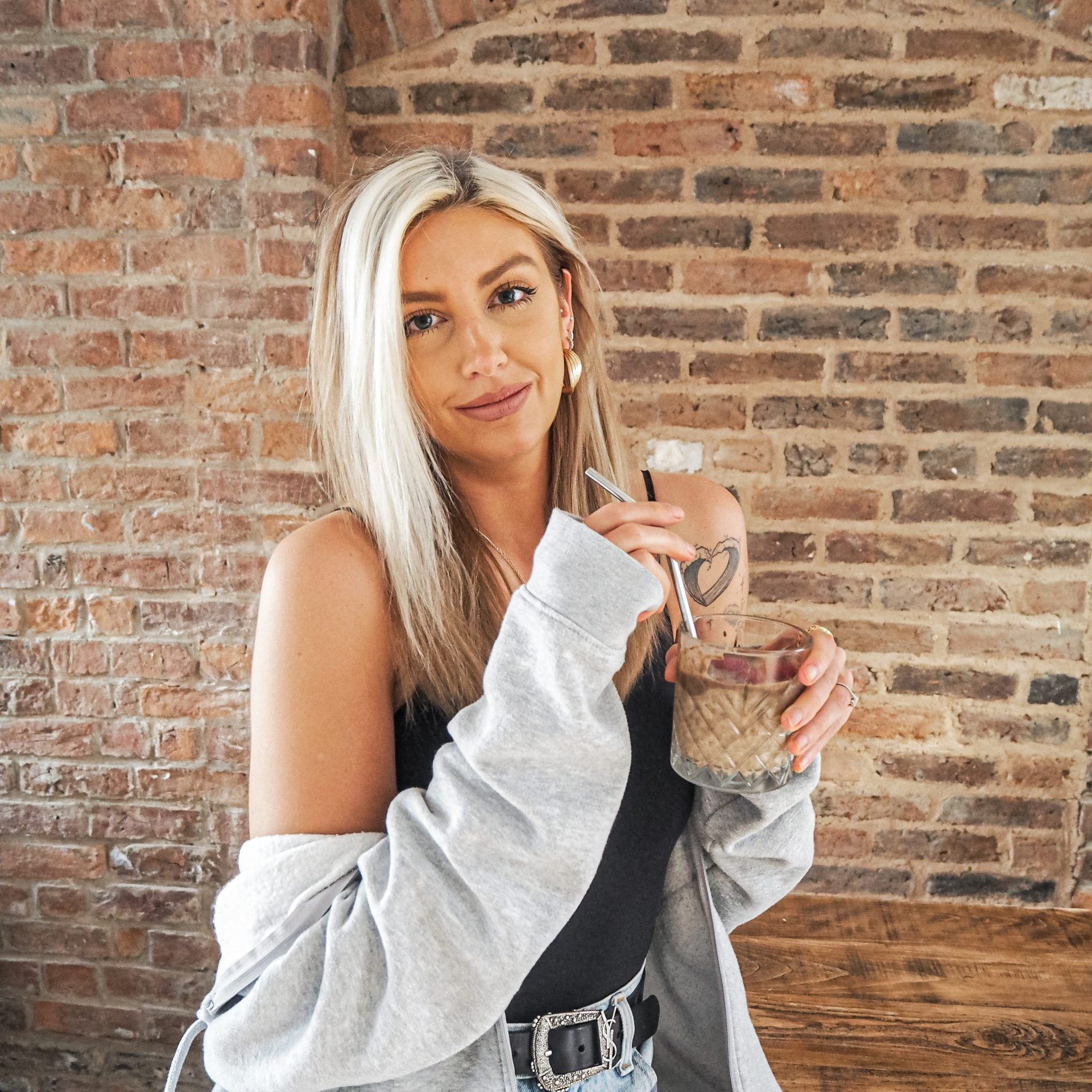 Laura Kate Lucas - Manchester Food, Fashion and Lifestyle Blogger | Love Yourself Meal Prep Review