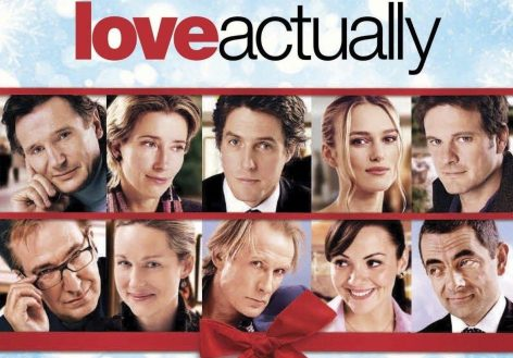 loveactually-e1535595501590.jpg