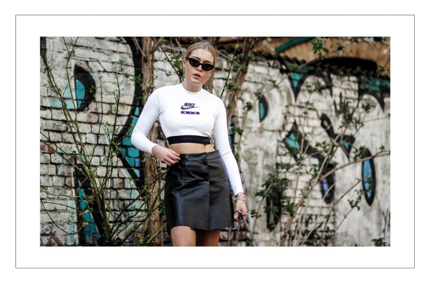 lauralamode-blogger-blog-fashion-berlin-munich-muenchen-muc-fashionblogger-nike-selected-zalando-bianco-inspo-instagram-random-about me-blogger deutschland-modeblog