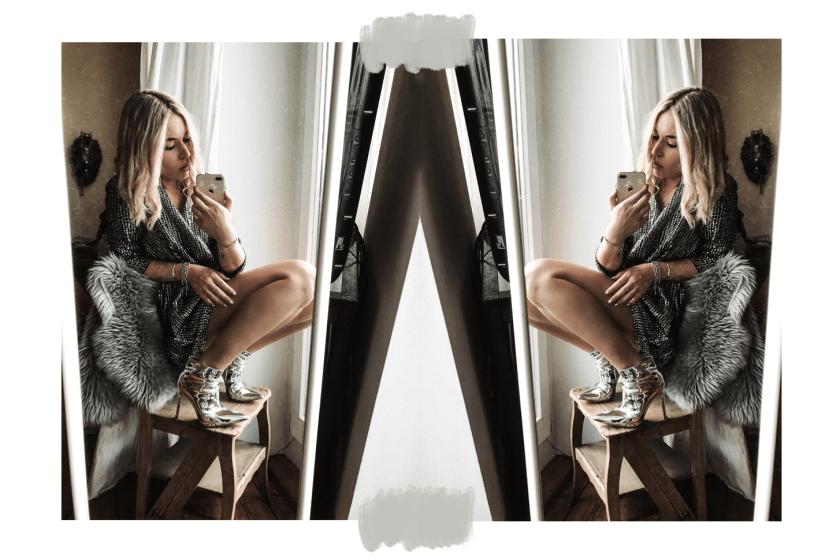lauralamode-fashion-glamour-glitter-metallic-junkyard-style-berlin-fashionblogger-munich-silvester-weihnachten-silvesteroutfit-inspiration-