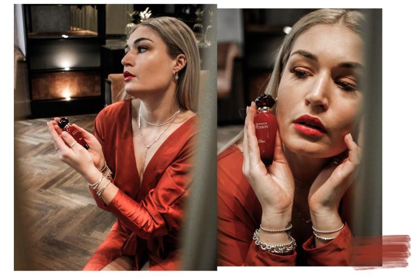 Lauralamode Beauty Blogger Blog Berlin Munich Beautyblogger Fashionblogger Freiöl Bare Minerals Dior Make Up Skin Care Hellobody Skin Body Pflege Körperpflege Deutschland