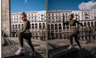 lauralamode-sport-fitness-fitnessblogger-regeneration-fitnessblogger-fitnessblog-tipps-yoga-run-berlin-munich