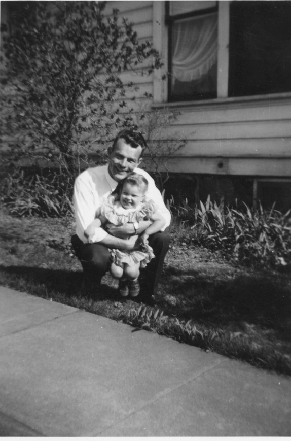Daddy & Laura late spring (53)02 copy